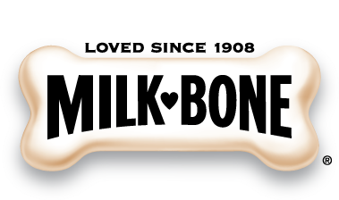 Milk-Bone® Logo
